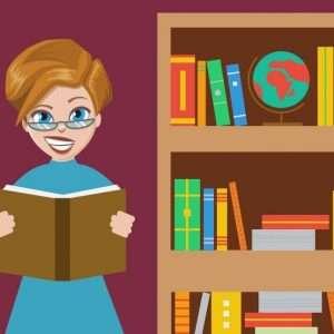 Come diventare agente letterario o editoriale