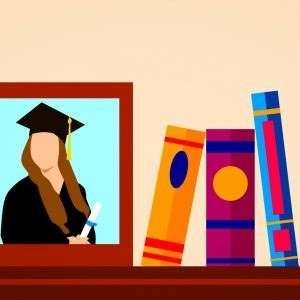 Cosa fare dopo la maturità? Orientamento post diploma