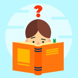 Dare ripetizioni: online, dal vivo e come trovare alunni