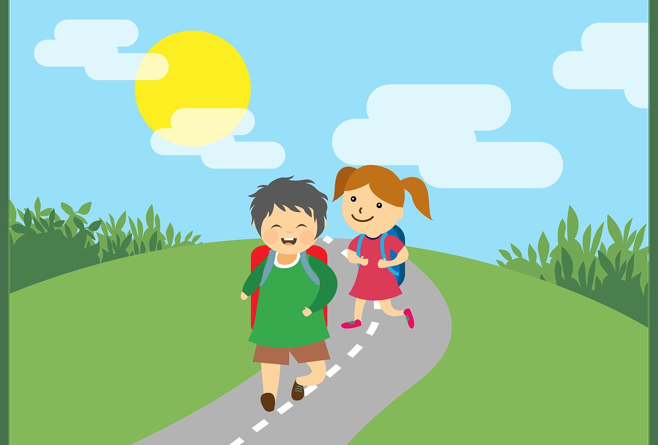 Lavorare con i bambini: senza laurea, con la laurea, 13 idee