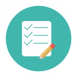 Test ammissione professioni sanitarie 2021: come prepararsi al meglio