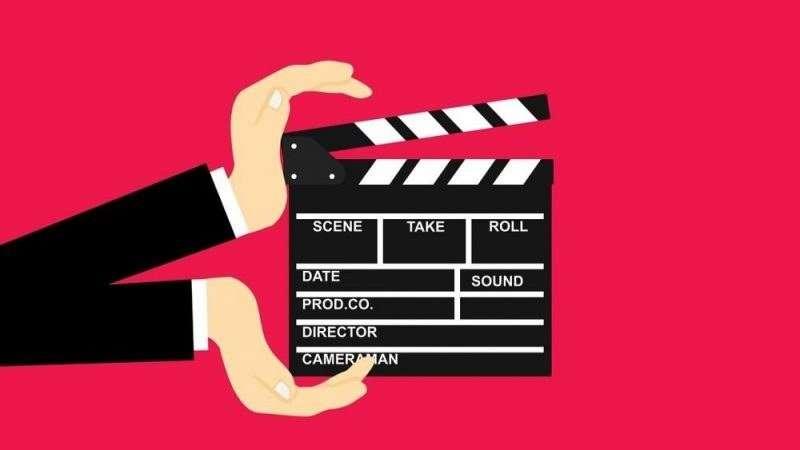 Come diventare regista cinematografico e non: ciak, si gira!