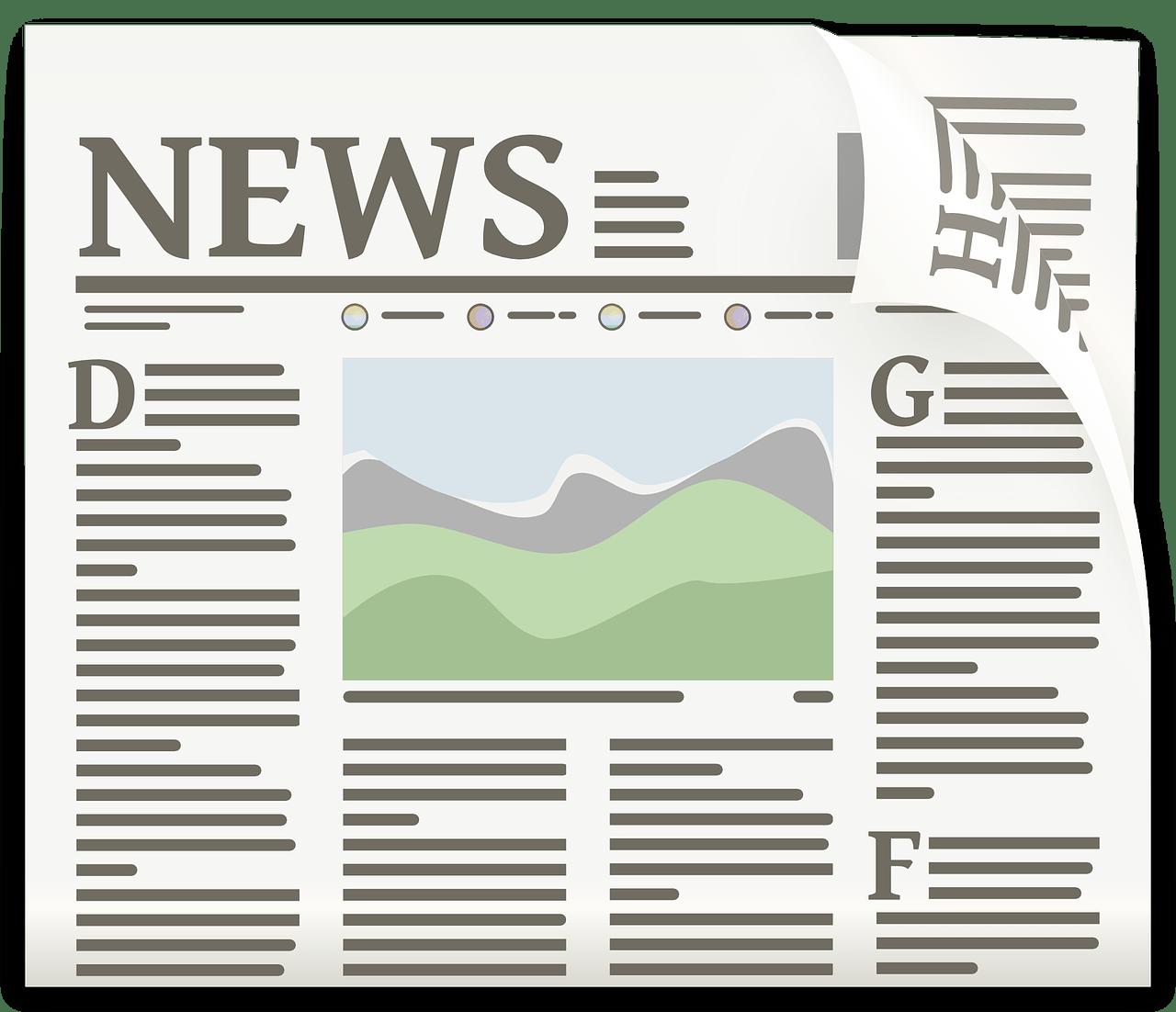 Tipi di giornalismo: scrivere delle tue passioni