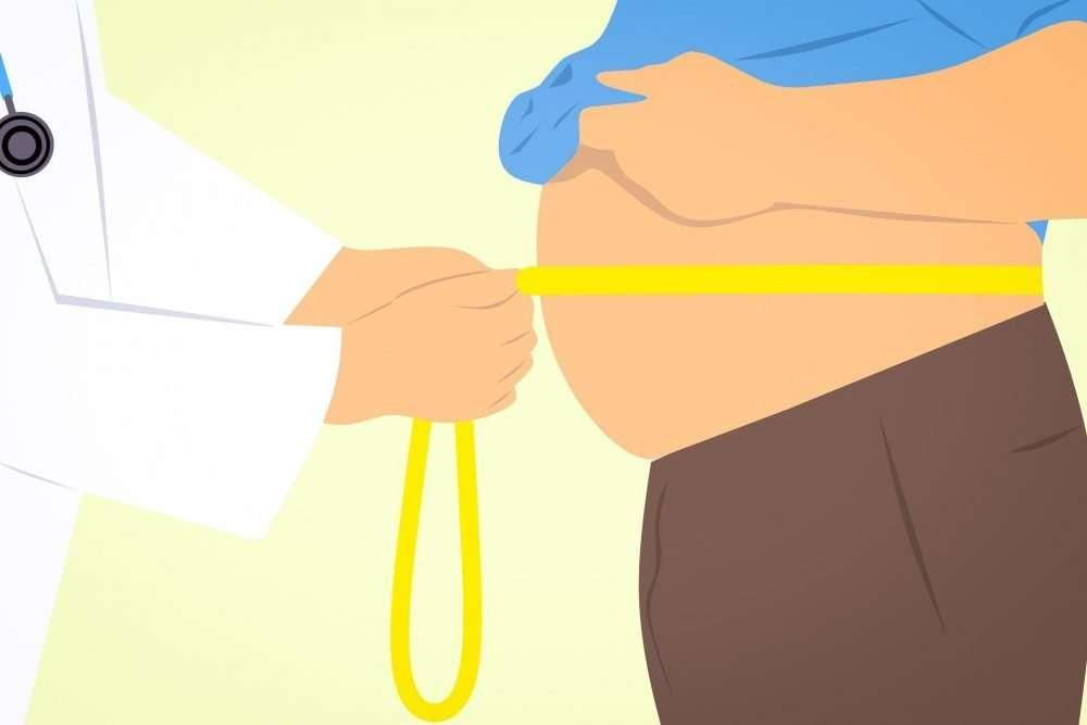 Come diventare dietista e quanto guadagna