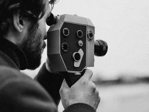 Come diventare fotografo professionista e quanto guadagna
