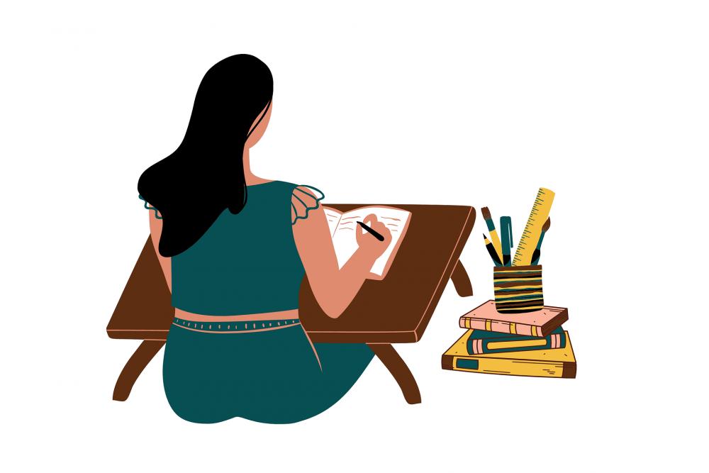 Come diventare scrittore e pubblicare un libro: autore di libri e di nuovi mondi