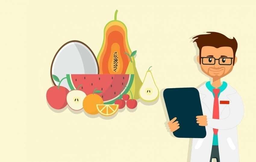 Come diventare biologo nutrizionista: università e studi