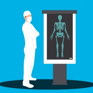 Come diventare tecnico radiologo: laurea e requisiti