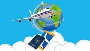 Diventare assistente di volo