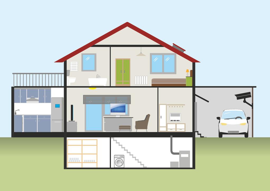 Diventare agente immobiliare 1