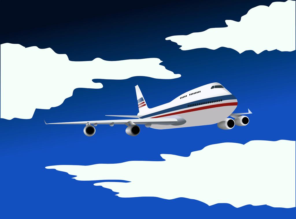diventare controllore di volo r