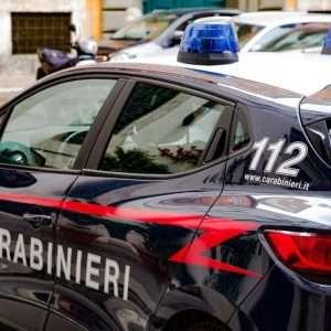 Come diventare carabiniere ed entrare nell'arma: requisiti e concorso carabinieri 2021