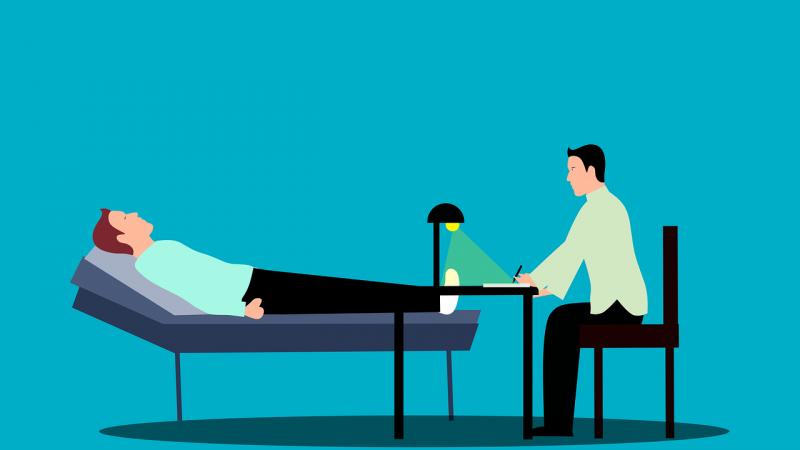 Come diventare psicoterapeuta: percorso di studi e stipendio