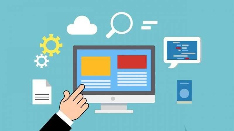 Come scegliere il dominio migliore per il tuo blog in 8 passi
