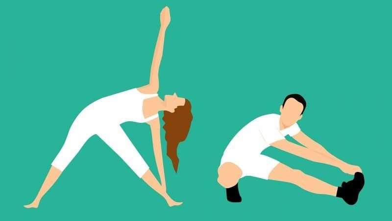 diventare preparatore atletico